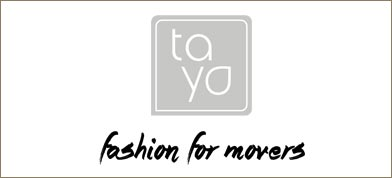TAYO Fashion
